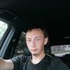 Alex, 25, г.Выборг