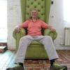 Андрей Аринкин, 51, г.Казань
