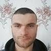 Міша, 27, г.Дунаевцы