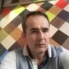 Шухрат Шарифов, 40, г.Душанбе