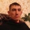 Серёжа, 31, г.Биробиджан