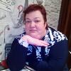 Натали, 34, г.Днепропетровск