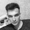 Макс, 24, г.Санкт-Петербург