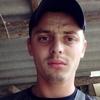 Арсен, 24, г.Прохладный