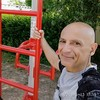Александр, 51, г.Хмельницкий