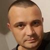 Серёга, 35, г.Тула