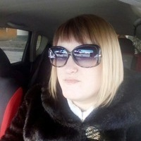 Елена, 35 лет, Дева, Артемовский