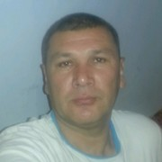 Nemat Riskulov 50 Ташкент