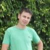 Александр, 30, г.Бакалы
