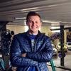 Олександр Овчаренко, 27, г.Запорожье