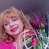 галина, 57, г.Киев