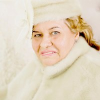 Наталья, 59 лет, Лев, Самара