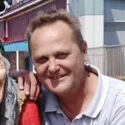 Олег 53 Йошкар-Ола