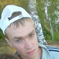 евгений, 25 лет, Телец, Нижний Новгород