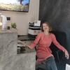 Светлана, 56, г.Санкт-Петербург