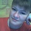 Юлия, 35, г.Орск