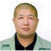 NAMKHAI, 48, Erdenet