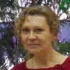 Марина, 52, г.Ижевск