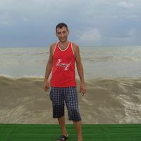 виктор, 47 лет, Овен, Уфа