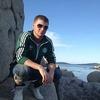 санек, 23, г.Владивосток