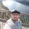 Самандар, 31, г.Красноярск