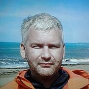 Алексей 52 Новокузнецк