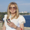 Галина, 49, г.Ивано-Франковск