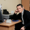 urya, 67, г.Калининград (Кенигсберг)