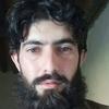 Farooq, 26, г.Исламабад
