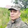 Kamil, 33, Sosnoviy Bor