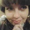 Viktoriya, 31, Bolshoy Lug