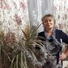 Наталья, 48, г.Михайловка (Приморский край)