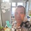 Igrr, 30, Polevskoy