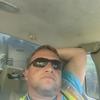 James Russell, 44, Atlanta