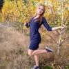 Ира, 18, г.Киев