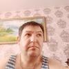 Василий, 39, г.Морки