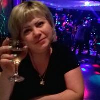 Тайна, 39 лет, Рыбы, Ликино-Дулево