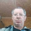 Алексей, 54, г.Лодейное Поле