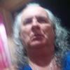 Александр, 56, г.Запорожье