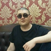 марлен, 34, г.Тараз (Джамбул)