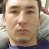 бауыржан, 27, г.Актау