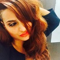 Aida, 32 года, Дева, Москва