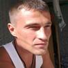 Влад, 33, г.Симферополь