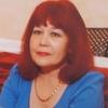 Зиля, 57, г.Лениногорск