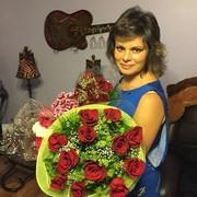 Светлана 41 Самара