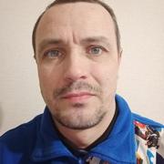 Александр 41 год (Лев) Набережные Челны