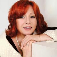 Светлана, 59 лет, Водолей, Москва