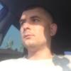 Sergey, 28, Smila