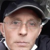 Валерий, 52, г.Москва