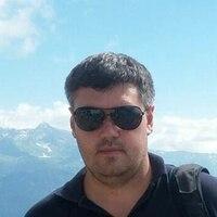 Георгий, 37 лет, Близнецы, Москва